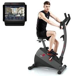 Sportstech Ergometer EX500