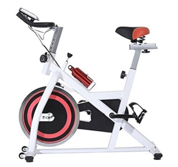 indoorsportbicycle exercise bike