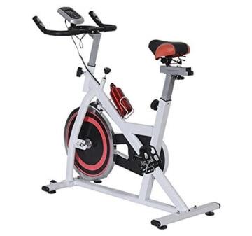Homcom Fitnessbike