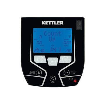 Kettler Ergometer E5 kaufen
