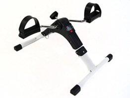 MAXOfit Pedaltrainer MF-9