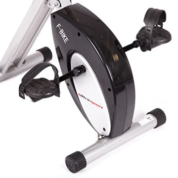 heimtrainer f bike