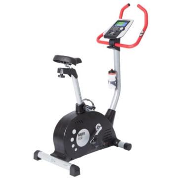 Ultrasport Heimtrainer Racer 600
