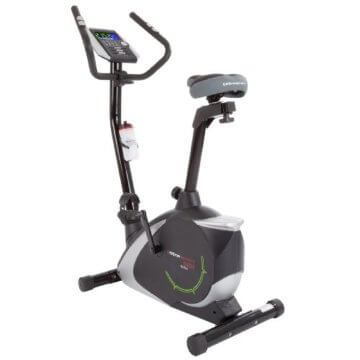 Ultrasport Heimtrainer Racer 700M/800A