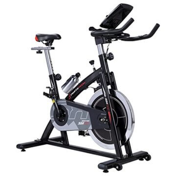 li il sportstech profi indoor cycle sx200. Black Bedroom Furniture Sets. Home Design Ideas
