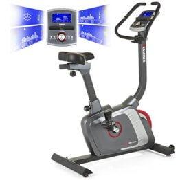 Hammer Ergometer Motion BT