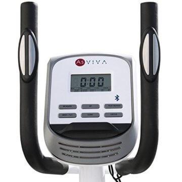 AsVIVA C16 Crosstrainer