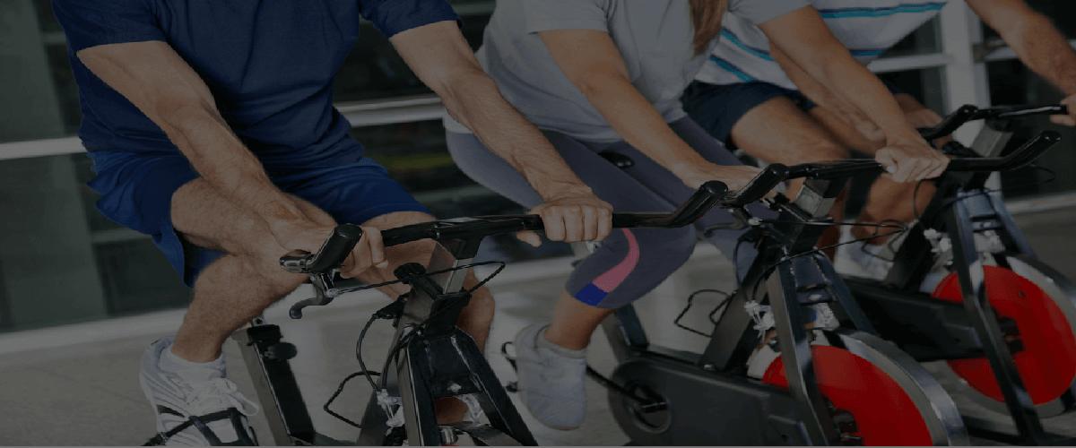 ergometer fahrrad kaufen