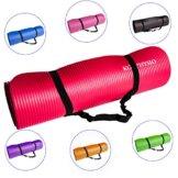 KG Physio Premium Yogamatte