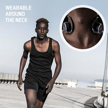 Wireless Kopfhörer Sport